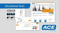 ACE Controls products